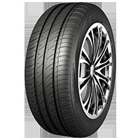 Neumáticos para Automóvil - Neumáticos San Jorge Casa Matriz