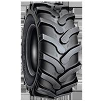Neumáticos para Tractor Industrial - Neumáticos San Jorge Casa Matriz