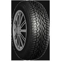 Neumáticos de Invierno - Neumáticos San Jorge Casa Matriz