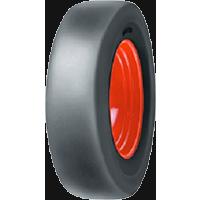Neumáticos para Compactadores - Neumáticos San Jorge Casa Matriz