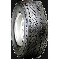 Neumáticos para Trailer - Neumáticos San Jorge Casa Matriz