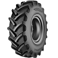 Neumáticos Agrícolas - Neumáticos San Jorge Casa Matriz