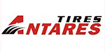 ANTARES TYRE