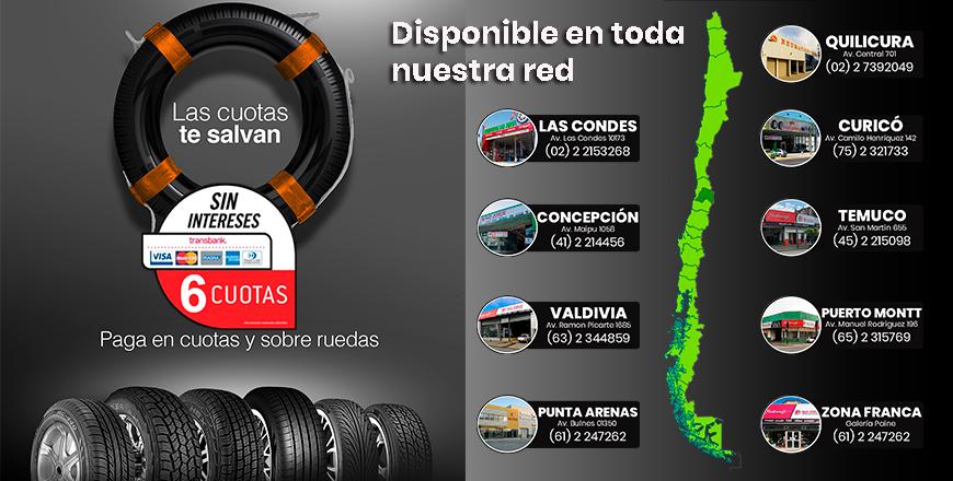 Promoción Santander