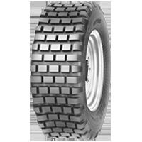 Neumáticos para GOKART - Neumáticos San Jorge Zona Franca