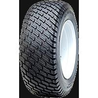 Neumáticos TURF. H. - Neumáticos San Jorge Zona Franca