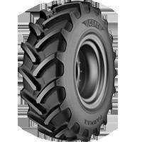 Neumáticos Agrícolas - Neumáticos San Jorge Zona Franca