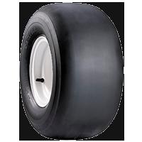 Neumáticos Lisos Cortadoras de Pasto - Neumáticos San Jorge Zona Franca