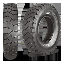 Neumáticos Industriales - Neumáticos San Jorge Zona Franca