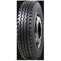Neumáticos para Buses y Camiones - Neumáticos San Jorge Zona Franca