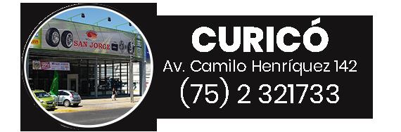 CURICO